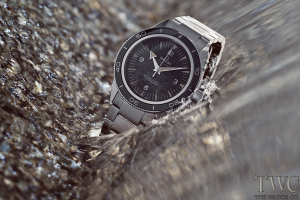 ダイバーズウォッチの機能と人気のメンズ時計を選ぶポイント