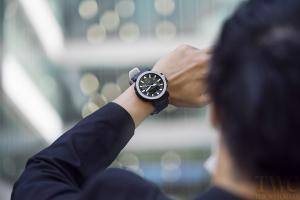 カッコいい人気の腕時計でコスパが良いブランドのおすすめと選ぶコツ