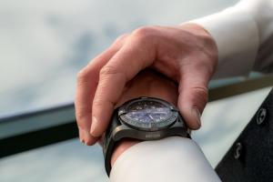 50代の腕時計選びのポイントとおすすめ高級ブランド4選