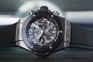 チタン製腕時計のメリットとおすすめブランド4選!