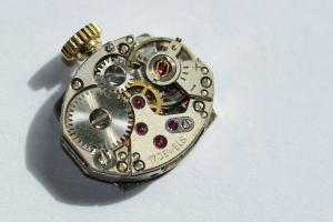 初心者必見!腕時計のムーブメントの種類まとめ