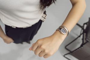 個性的なデザインが魅力の「ブルガリ」時計オススメ10選!