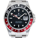ロレックス - 116710 Black Red Coke