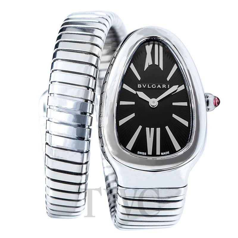 finest selection 3845c 22e15 価格.com - ブルガリ セルペンティの腕時計 人気売れ筋ランキング