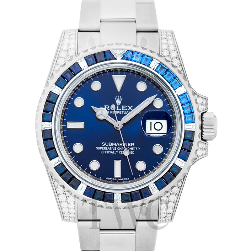 info for bf680 e4835 ロレックス サブマリーナの腕時計 人気売れ筋ランキング - 価格.com