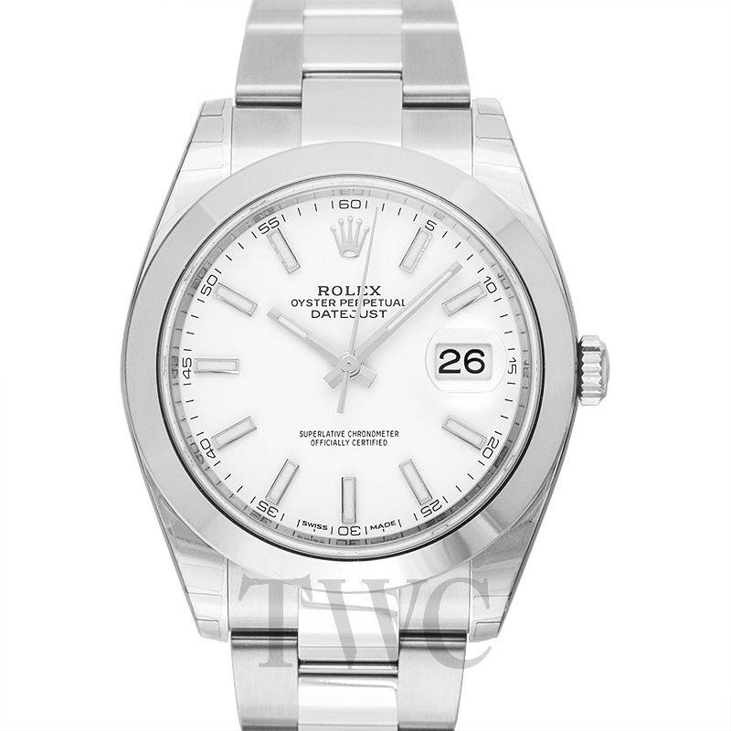 pretty nice 680bc ff844 価格.com - ロレックス デイトジャストの腕時計 人気売れ筋 ...