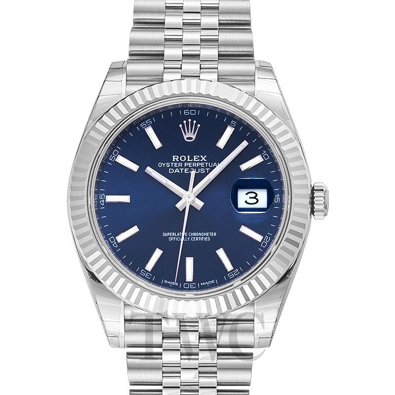pretty nice 7c092 d9ee2 価格.com - ロレックス デイトジャストの腕時計 人気売れ筋 ...