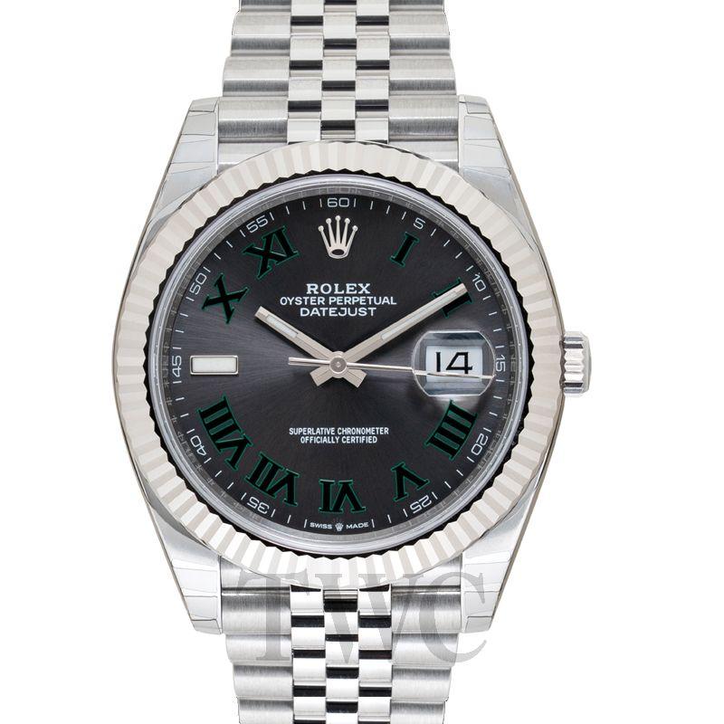 free shipping 63f94 4556f 価格.com - タイプ:メンズ ロレックス(ROLEX)の腕時計 人気 ...