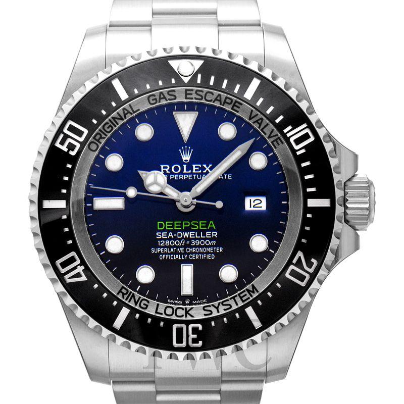 reputable site 78e72 dd824 価格.com - ロレックス(ROLEX)の腕時計 人気売れ筋ランキング