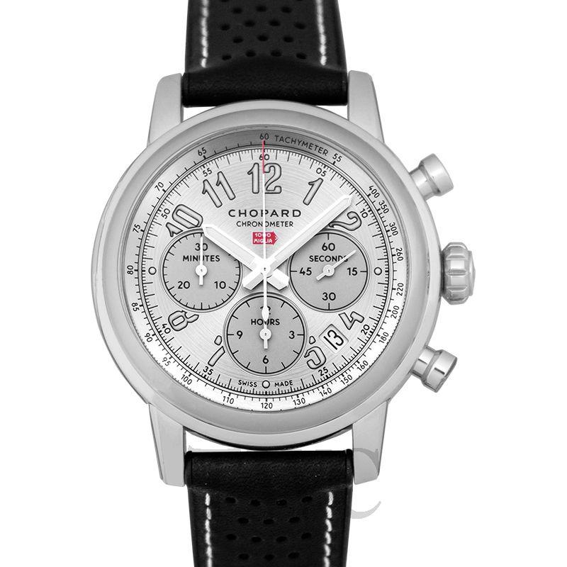 finest selection d536a 2a219 価格.com - ショパール(Chopard)の腕時計 人気売れ筋ランキング