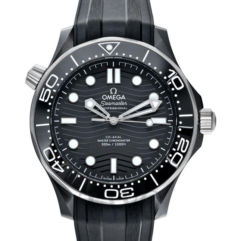 reputable site a7cfd 1aee8 価格.com - オメガ(OMEGA)の腕時計 人気売れ筋ランキング