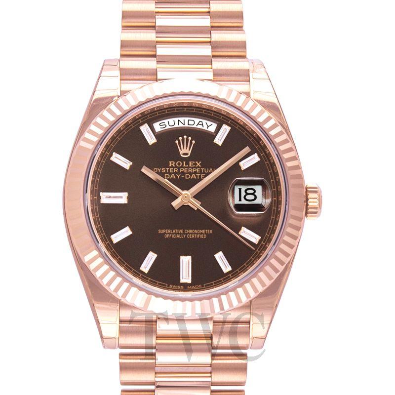 free shipping 580fd 1ad64 価格.com - タイプ:メンズ ロレックス(ROLEX)の腕時計 人気 ...