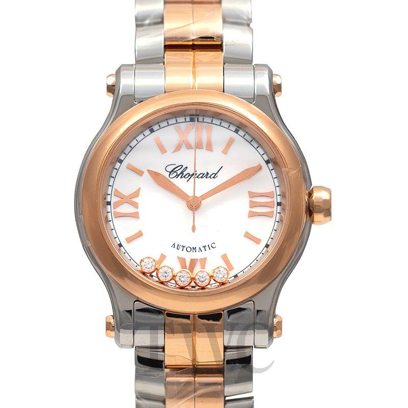 quality design e42e3 4f31e 価格.com - タイプ:レディース ショパール(Chopard)の腕時計 ...