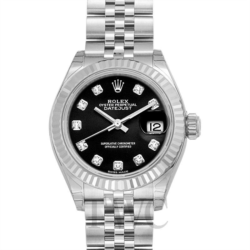 info for 13579 e4140 価格.com - 文字盤色:グレー系 ロレックス(ROLEX)の腕時計 人気 ...
