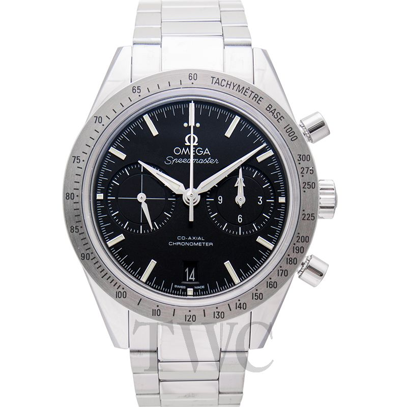 super popular 81694 b5032 価格.com - オメガ スピードマスター(Speedmaster)の腕時計 人気 ...