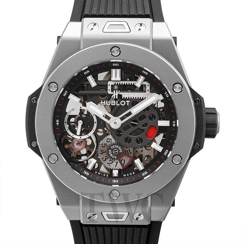 hot sale online 24489 1bc02 価格.com - ウブロ ビッグバンの腕時計 人気売れ筋ランキング