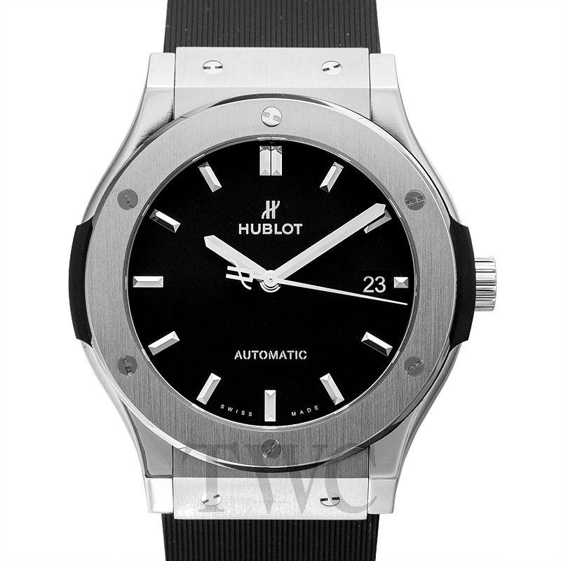 factory authentic d7585 4e715 価格.com - ウブロ クラシック・フュージョンの腕時計 人気 ...