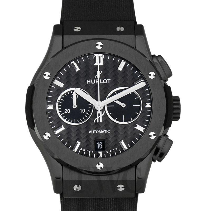 factory authentic 585b4 6c152 価格.com - ウブロ クラシック・フュージョンの腕時計 人気 ...