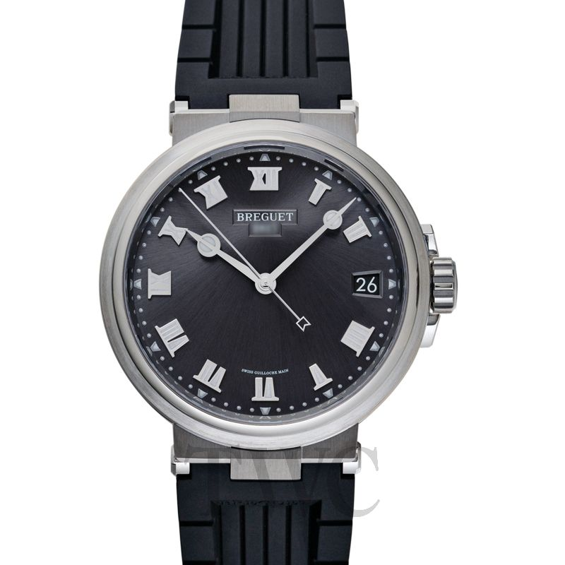 new products 0e27d 026ea ブレゲ(Breguet)の腕時計 人気売れ筋ランキング - 価格.com