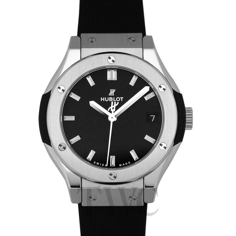 factory authentic ebb2e d6286 価格.com - ウブロ クラシック・フュージョンの腕時計 人気 ...