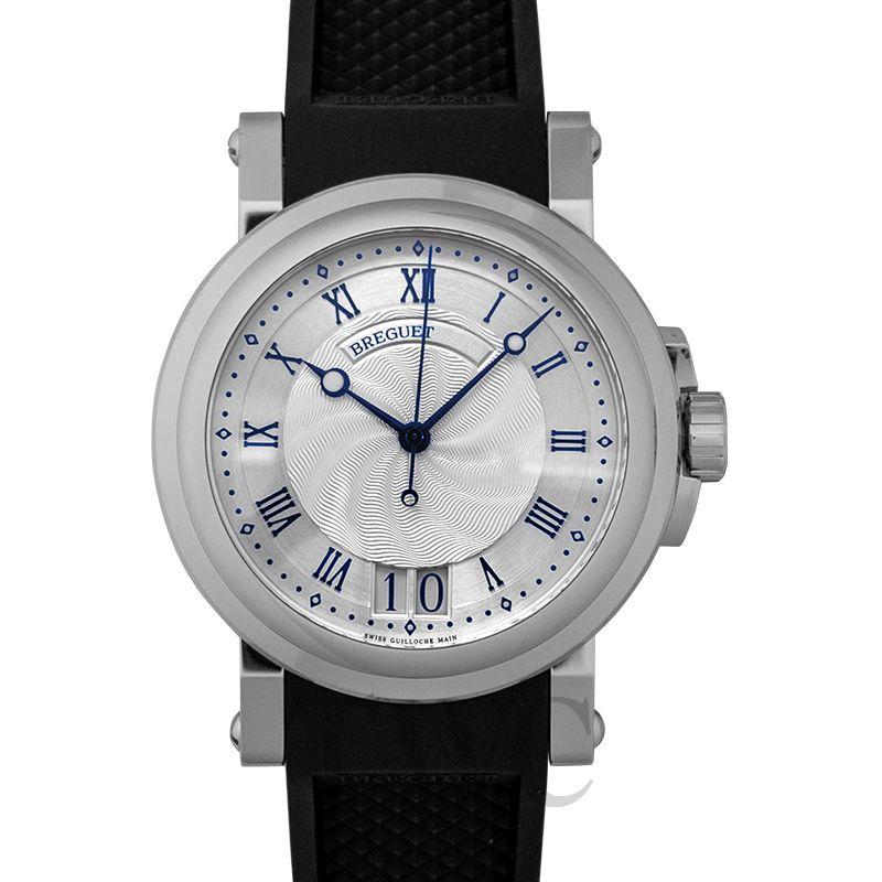 online store 136e3 b186e 価格.com - ブレゲ マリーンの腕時計 人気売れ筋ランキング