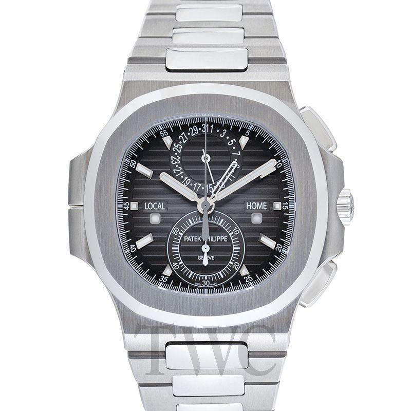 los angeles ee725 13e50 価格.com - パテック フィリップ(PATEK PHILIPPE)の腕時計 人気 ...