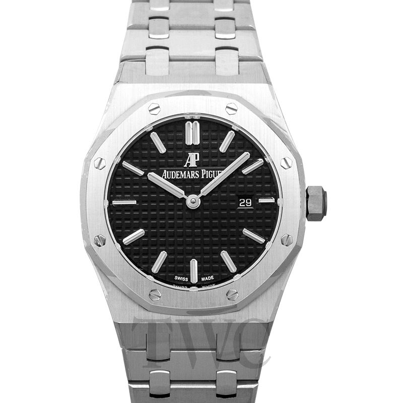 new product 2e367 7d2dc 価格.com - オーデマ・ピゲ(AUDEMARS PIGUET)の腕時計 人気 ...
