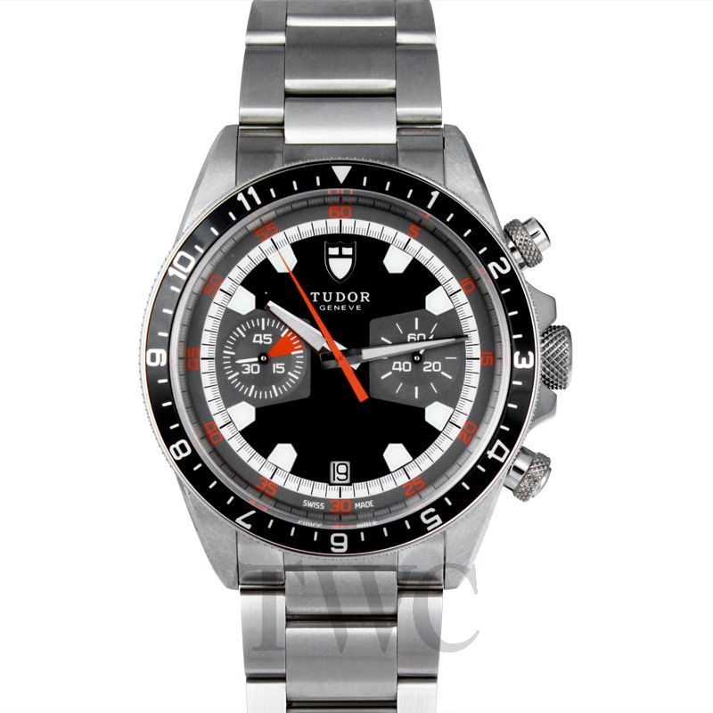 huge discount 312f8 cd092 価格.com - チューダー(TUDOR)の腕時計 人気売れ筋ランキング