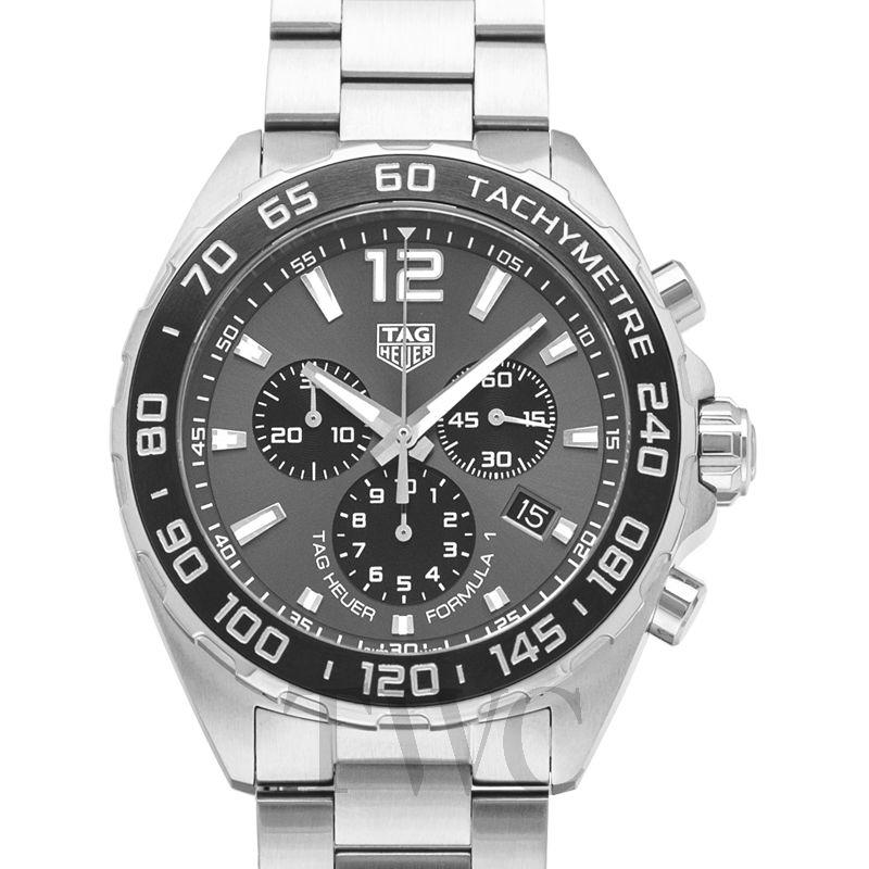 detailed look 470c4 6a762 価格.com - タグ・ホイヤー フォーミュラ1の腕時計 人気売れ筋 ...