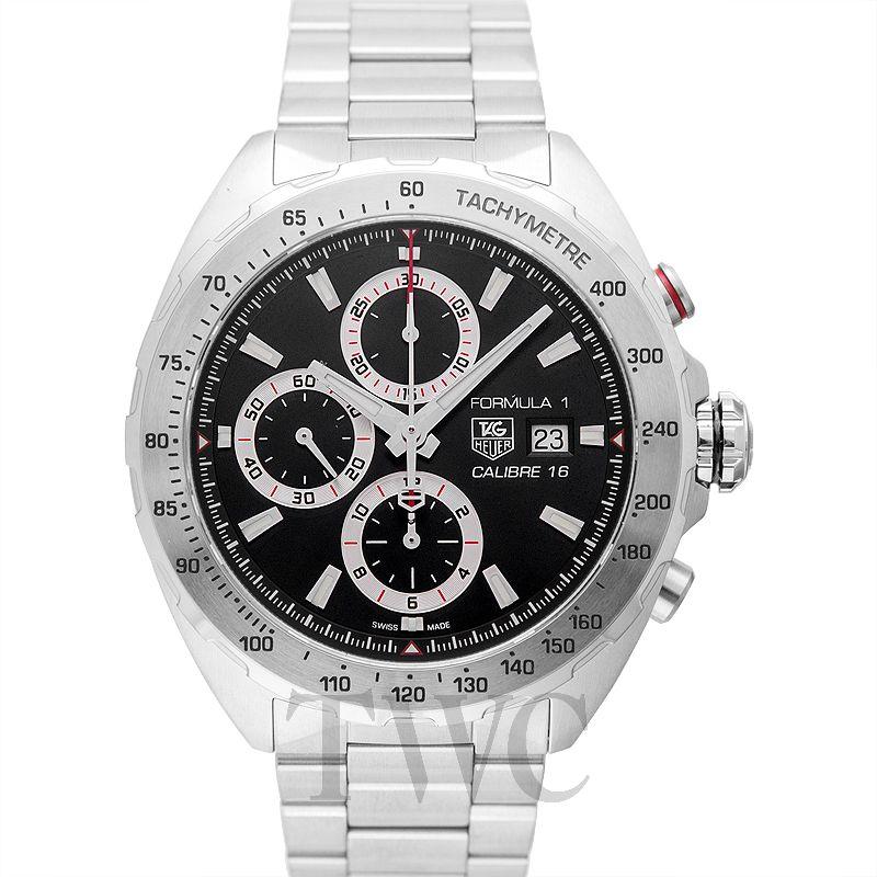 detailed look 889af 268bd 価格.com - タグ・ホイヤー フォーミュラ1の腕時計 人気売れ筋 ...