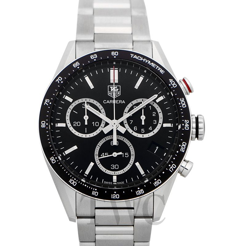 new style f857c ad1f0 価格.com - タグ・ホイヤー(TAG Heuer)の腕時計 人気売れ筋 ...