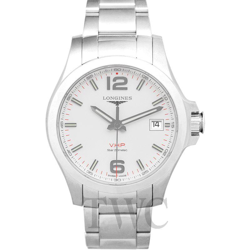 sale retailer 394c6 ffd8a 価格.com - ロンジン(LONGINES)の腕時計 人気売れ筋ランキング