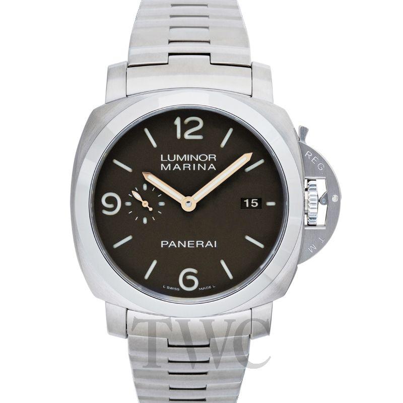ルミノール 1950 マリーナ 3デイズ PAM00352