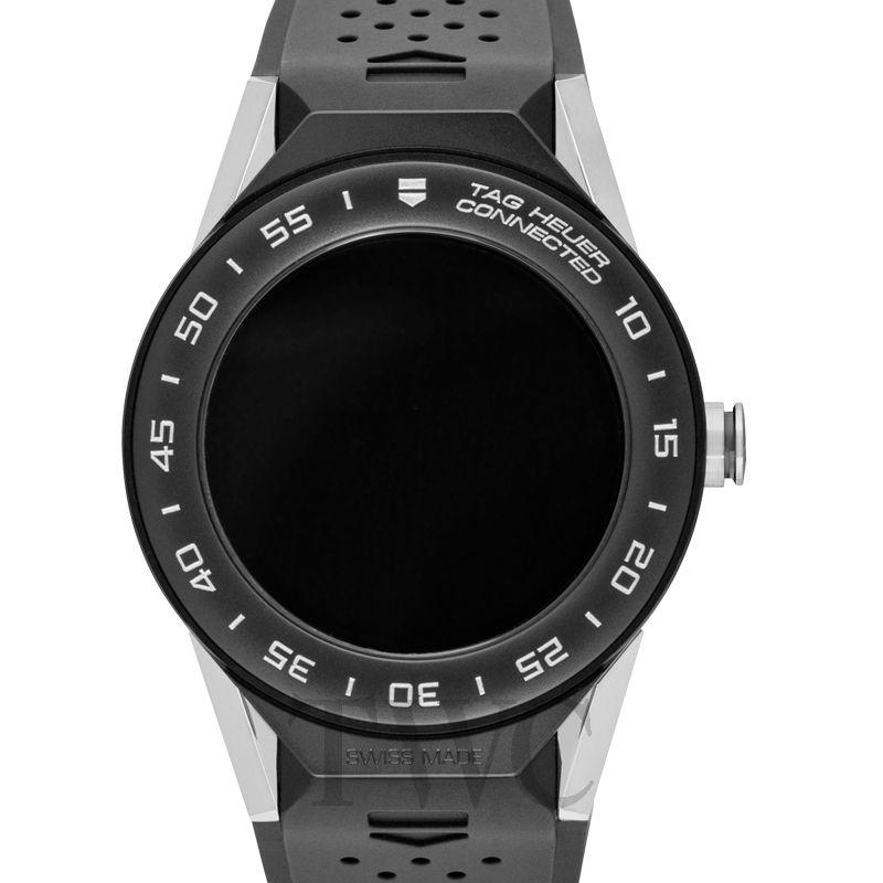 コネクテッド モジュラー SBF818000.11FT8031