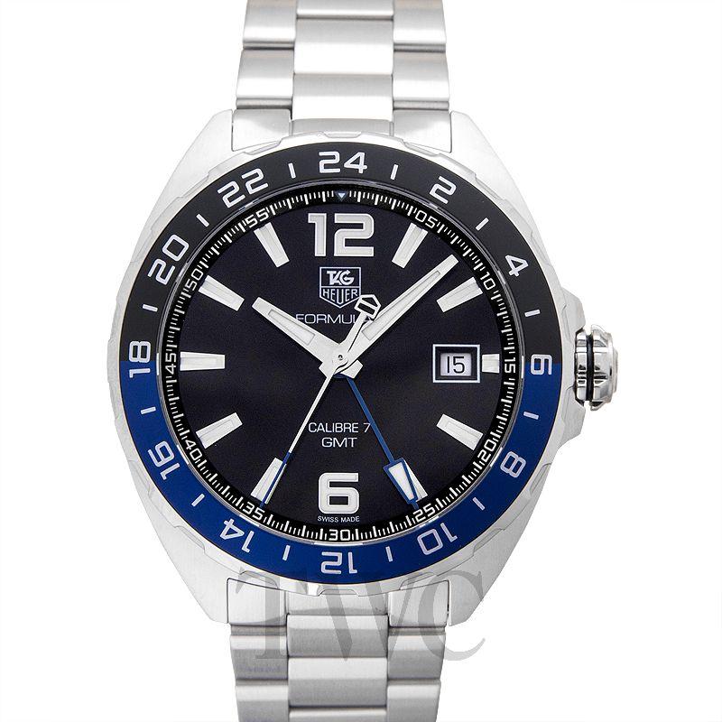new style 8d099 78380 価格.com - タグ・ホイヤー(TAG Heuer)の腕時計 人気売れ筋 ...
