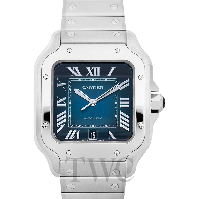 cheap for discount 0e06a 93a97 価格.com - カルティエ(Cartier)の腕時計 人気売れ筋ランキング