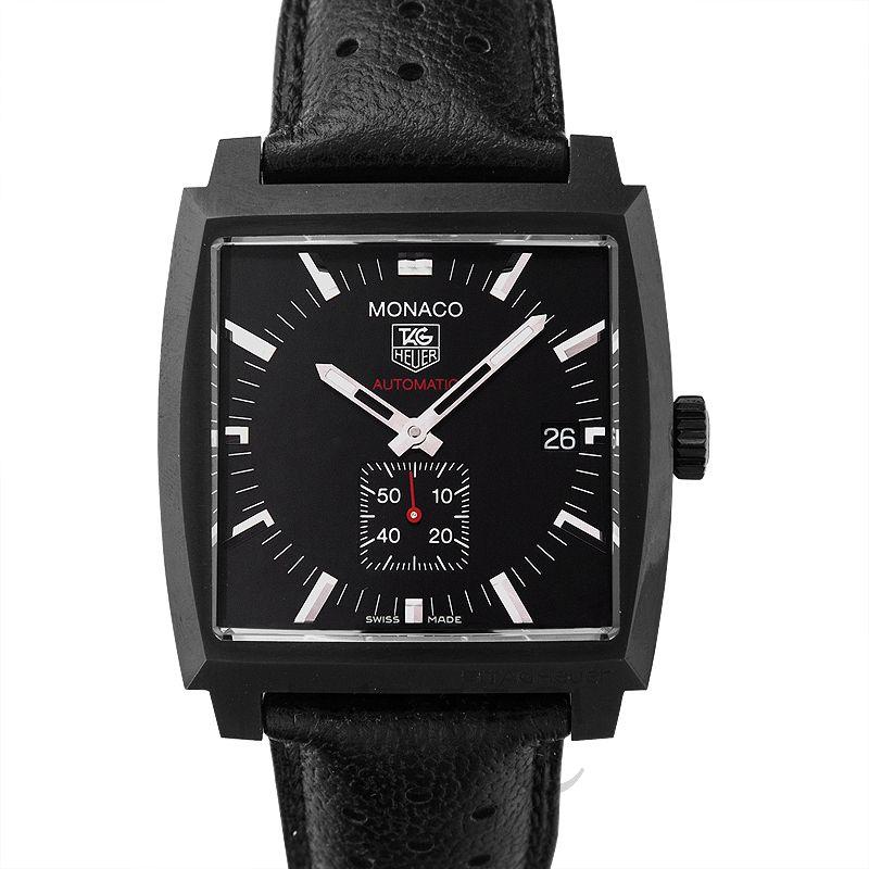 sale retailer 77035 35a25 価格.com - タイプ:メンズ モナコの腕時計 人気売れ筋ランキング